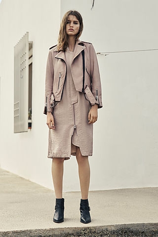 Lookbook Damen // Mai 2016