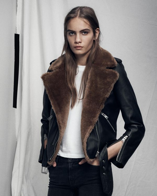 ALLSAINTS CA: Iconic Leather Jackets, Handbags & More