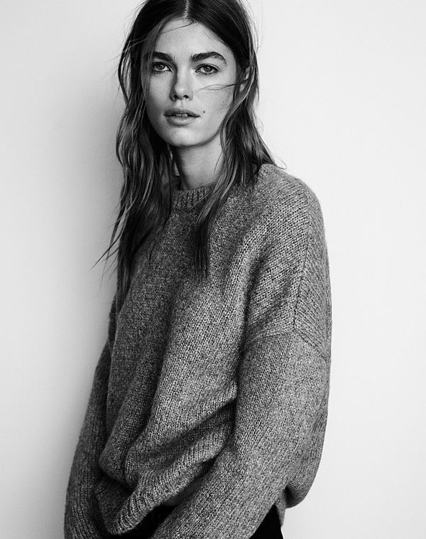 AllSaints ES women's New Arrivals