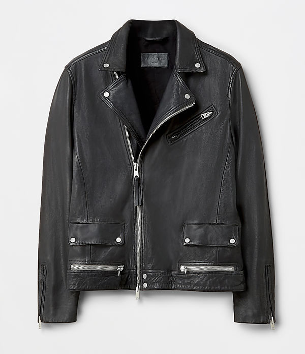 AllSaints UK new arrivals