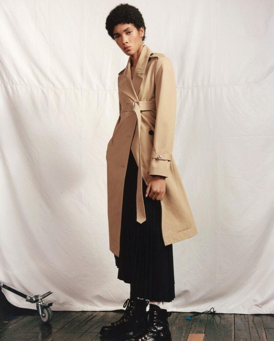 Shop women's outerwear.