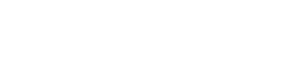 Logo de la campaña The Motion Pictures.