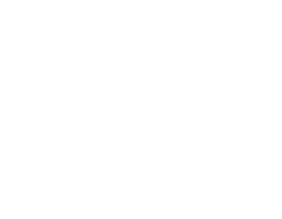 Logo Motion Pictures.