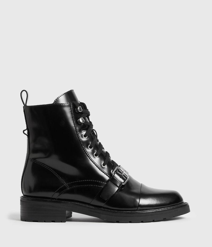 Shop the Donita Boots.