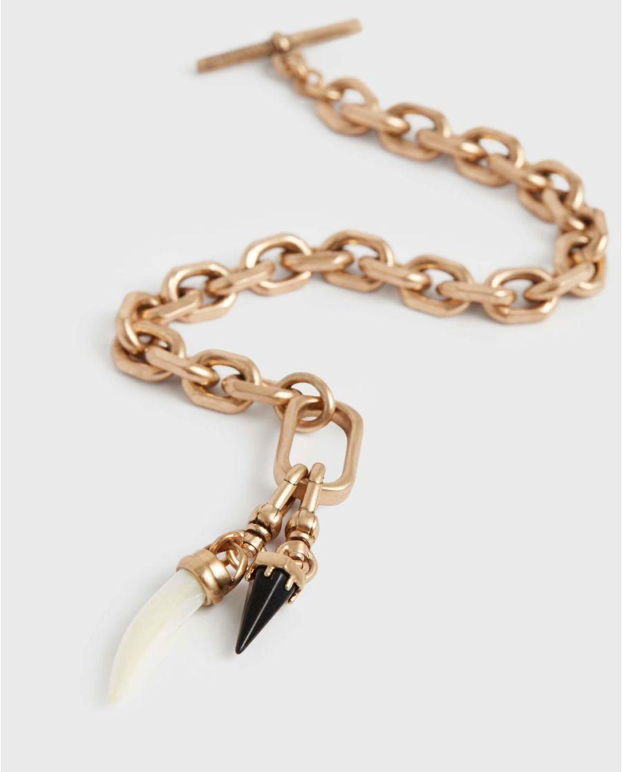 Shop women's jewellery.