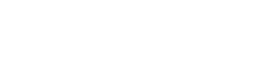 The Motion Pictures logo.